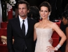 Kate Beckinsale Len Wiseman